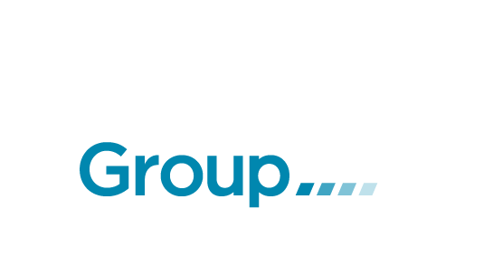 Autovista Group Market Reports
