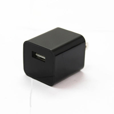 HD MINI USB SPY CAMERA