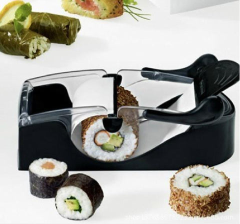 Sushi Perfect Roll Maker