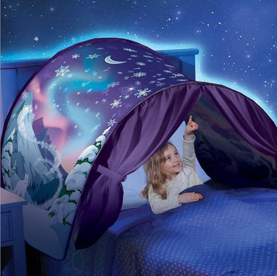 Fantasy Sleeping Tents