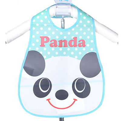 Waterproof High Quality Lunch Bibs