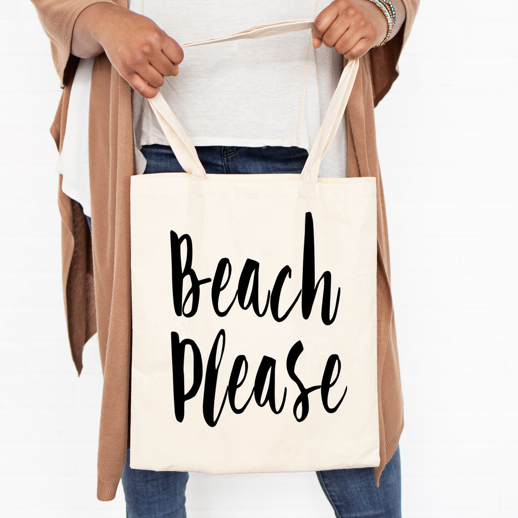 tote bag, practical beach bag cotton bag TOTE BAG FAME The Rolling Stones