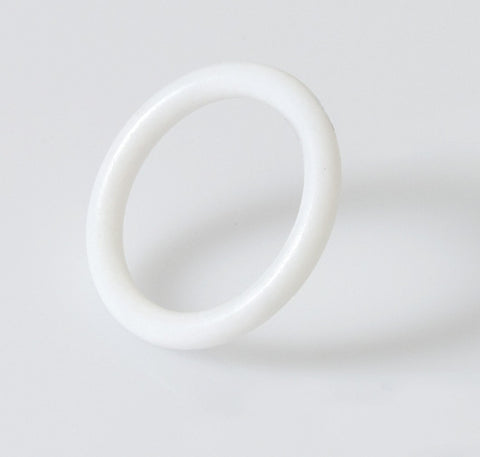 ORL-CTS-11092 O-Ring, PTFE, Waters WAT076152