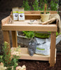 Farmer D Potting Bench - Original