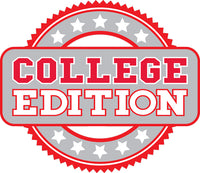 collegeedition.com