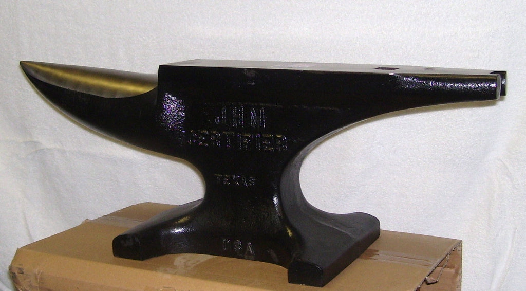 Anvils + Anvil Stands – Page 2 – Northeast Farrier Supply