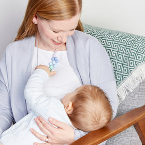 World Breastfeeding Week Promotions