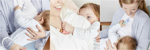 pebbles-lace-breastfeeding-week