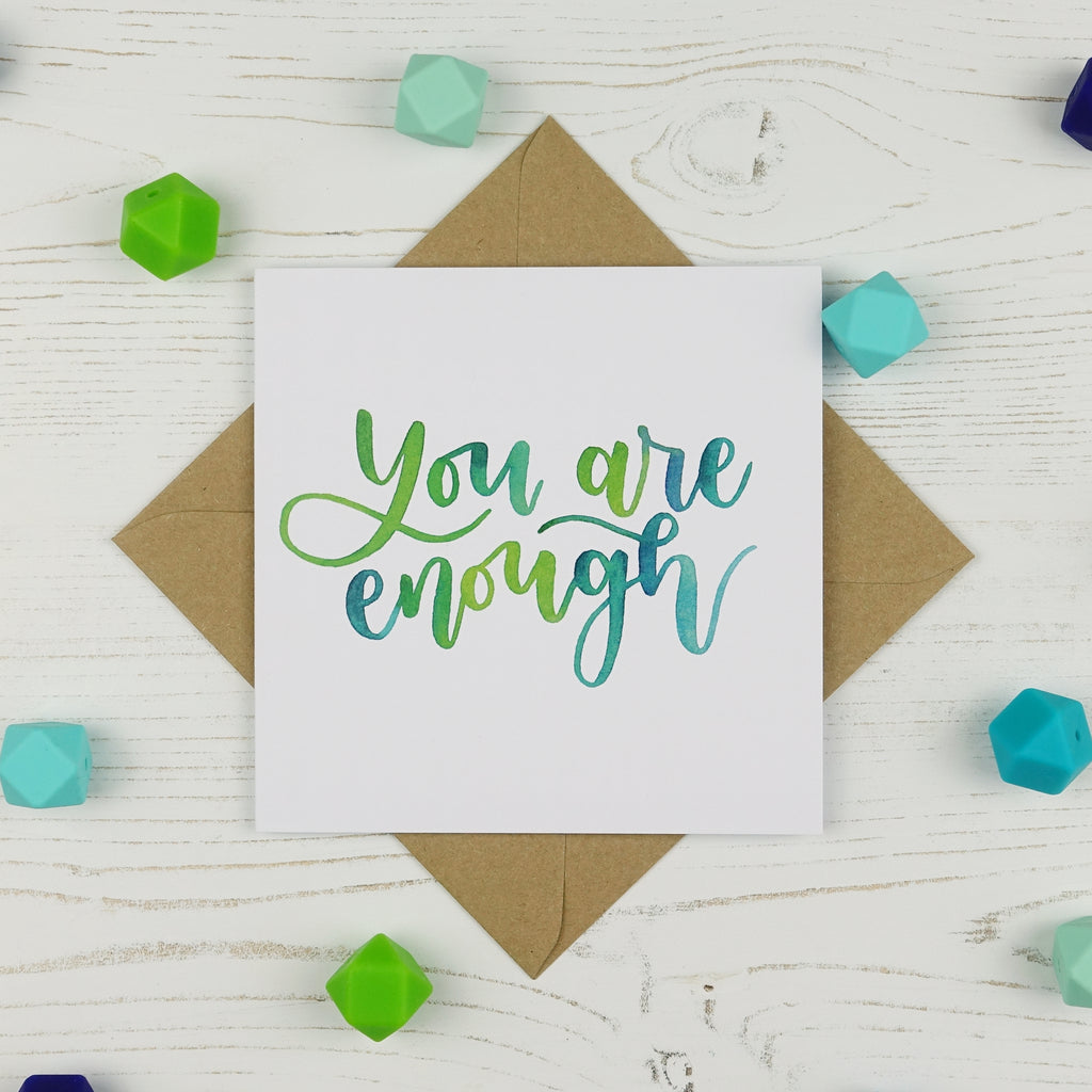 Motivational Quotes Greetings Cards
