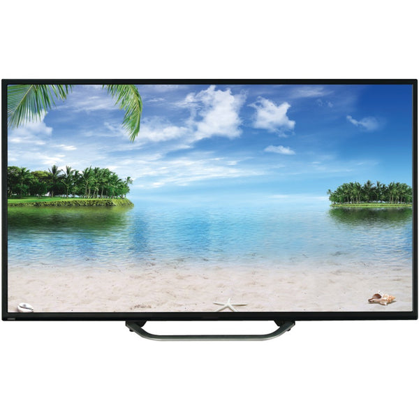 PROSCAN PLDED5068A 50 1080p Direct LED HDTV - Mmetr