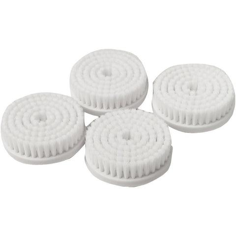 PRETIKA CO207 SonicDermabrasion(R) Brush Head Replacement Set (4)