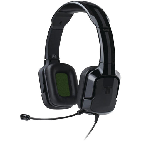 Tritton Xbox One Kunai Stereo Headset