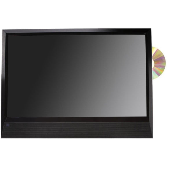 Digital Labs 19LCD HDTV with DVD Player - Mmetr