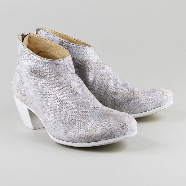Officine Creative / CHABROL 014 bootie