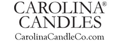 Carolina® Candle Co.