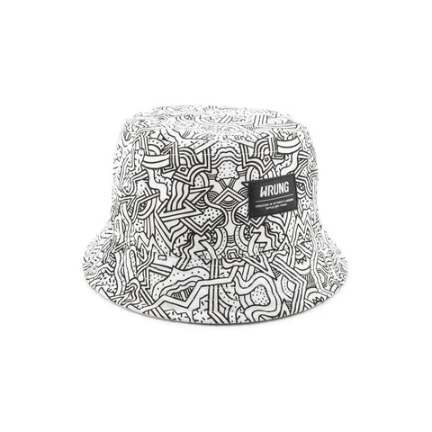 Blake Bucket Hat, 9Couture - 9Couture