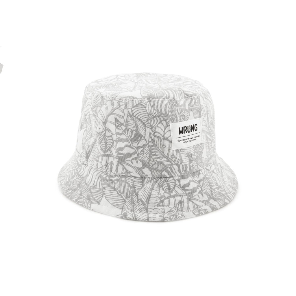 6a704e5b8699f4 Safari Bucket Hat, 9 Couture - 9Couture