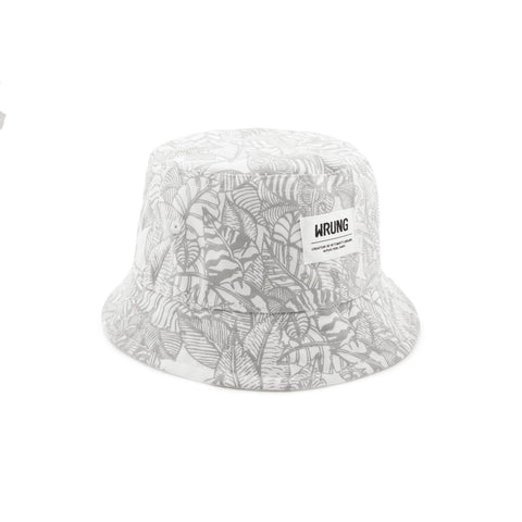 Safari Bucket Hat, 9 Couture - 9Couture