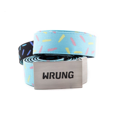 Artful Dash Belt, 9Couture - 9Couture