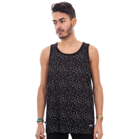 Noise Tank Tops, 9 Couture - 9Couture