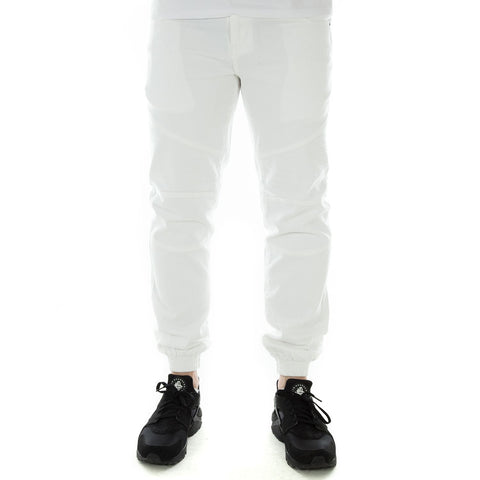 Wrung Ride Jeans, 9 Couture - 9Couture