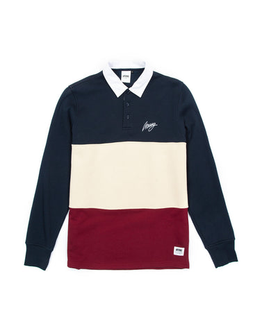 'Kennedy Park' Polos, 9Couture - 9Couture