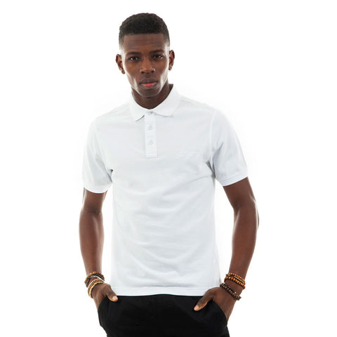 Wrung Signature Polo, 9 Couture - 9Couture