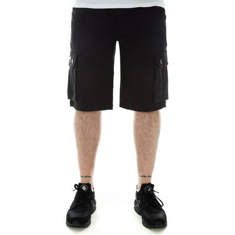 Cargo Shorts, 9Couture - 9Couture
