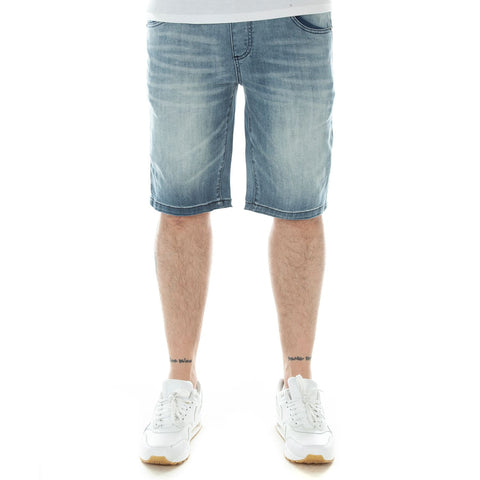 Dash Lo Shorts, 9Couture - 9Couture