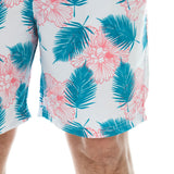 Nikki Swimming Shorts, 9Couture - 9Couture