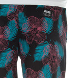 Nikki Swimming Shorts, 9 Couture - 9Couture