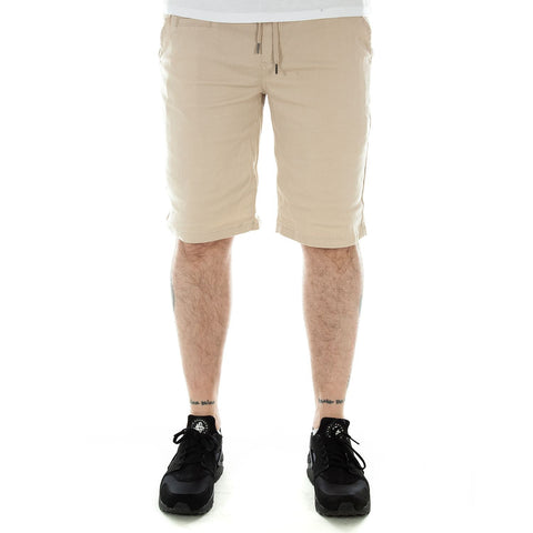 Wolf Lo Shorts