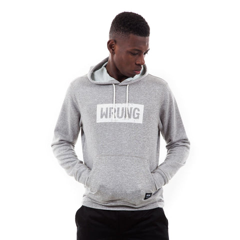 Wrung Core Hoodie, 9 Couture - 9Couture