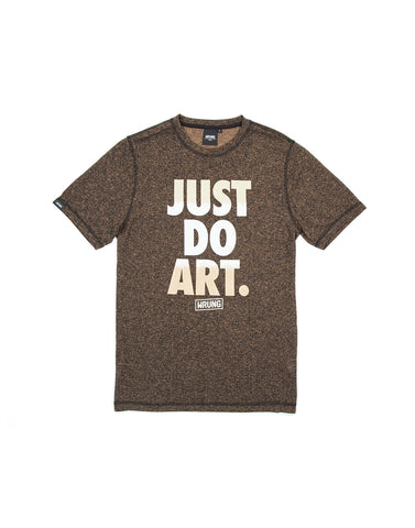 'Just Do Paint' T-Shirt, 9Couture - 9Couture
