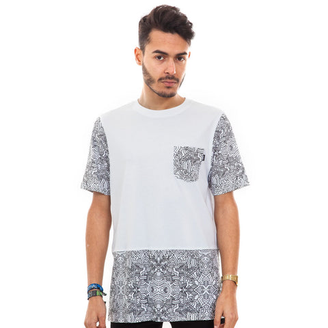 Pocket Tribe - T-Shirt, 9 Couture - 9Couture