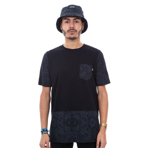 PocketTribe T-Shirt, 9Couture - 9Couture