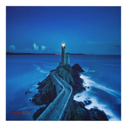 Lighthouse Matte Wall Panel