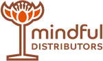 Mindful Distributors