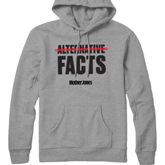 Facts Hoodie