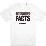 Facts Men's Tee