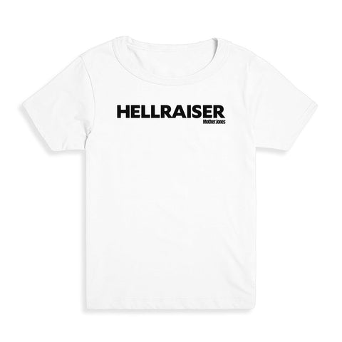 Hellraiser Kid's Tee