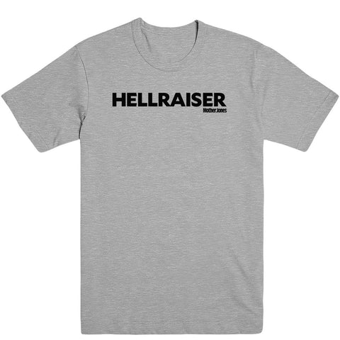 Hellraiser Men's Tee