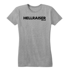 Hellraiser Women's Tee