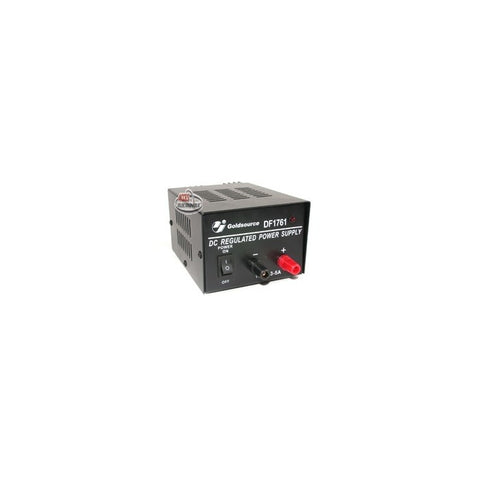 "<span lang=""fr"">Bloc d'alimentation12vdc/3a</span><span lang=""en"">Power Supply 12Vdc/3A</span>"