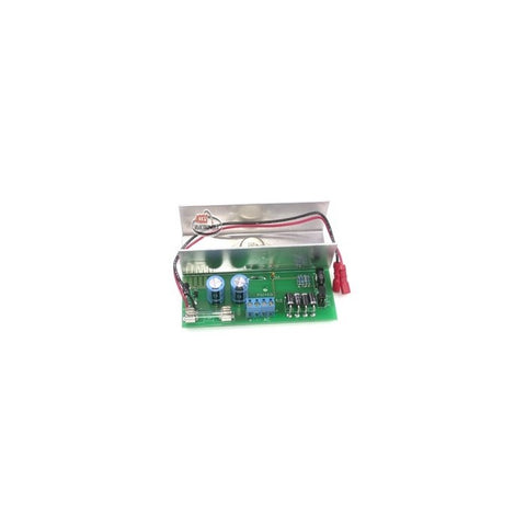 "<span lang=""fr"">Bloc d'alimentation 24VDC 1 AMP</span><span lang=""en"">Power Supply and battery 24VDC 1 AMP</span>"