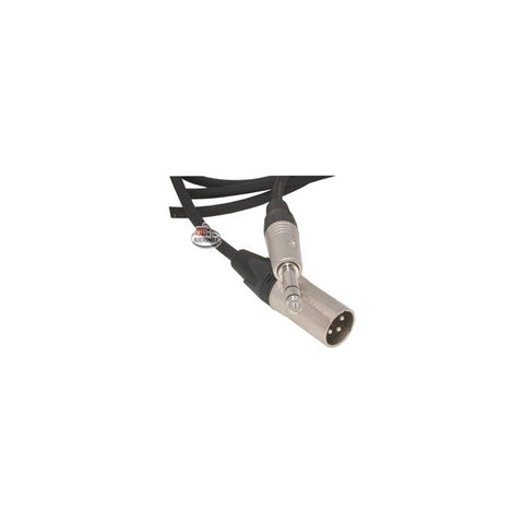 "<span lang=""fr"">câble +neutrik nc3mx/np3c 6' N6-XMS</span><span lang=""en"">Cable +neutrik nc3mx/np3c 6' N6-XMS</span>"