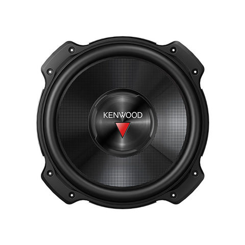 "<span lang=""fr"">Haut-parleur subwoofer Kenwood 10'' (KFC-W2516PS) </span><span lang=""en"">Kenwood Car Subwoofer 10"" (KFC-W2516PS) </span>"