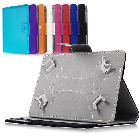 "<span lang=""fr"">Étui en cuir pour tablette 8''</span><span lang=""en"">8'' Leather Tablet Case </span>"