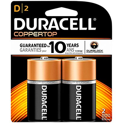"<span lang=""fr"">2 piles D Alcaline Duracell Coppertop</span><span lang=""en"">2 Battery D AlKaline Duracell Coppertop</span>"