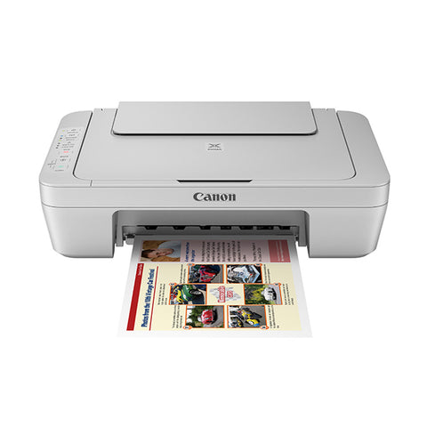 "<span lang=""fr"">Imprimante à jet d'encre couleur WiFi Canon (MG3020)</span><span lang=""en"">Canon WiFi Colour Inkjet Printer (MG3020)</span>"